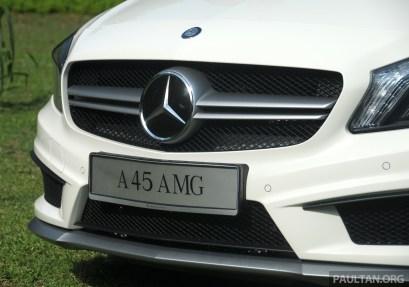 Mercedes_A_45_AMG_launch_ 004