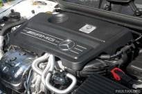 Mercedes_A_45_AMG_launch_ 011