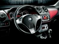 alfa-romeo-mito-2014-uk-4