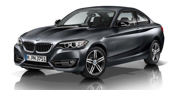 bmw-2-series-coupe-001