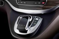 mercedes-benz-v-class-interior-b
