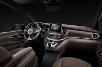 mercedes-benz-v-class-interior-e
