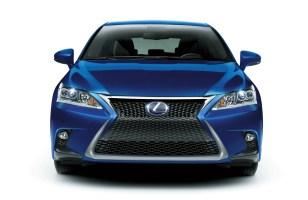 2014-Lexus-CT200h-Facelift-0003