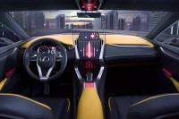 Lexus-LF-NX-Concept-001