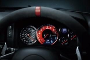 Nissan_GT-R_Nismo_008