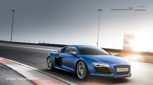 R8Coupe_1920x1080