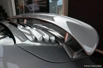 porsche-911-turbo-s 104