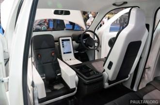tum-create-eva-taxi-tms 017