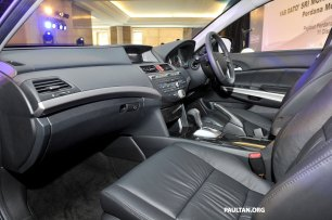 2014-Proton-Perdana-Accord-0008