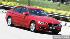 BMW320i60