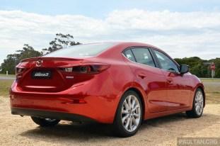 mazda3-driven-australia 004
