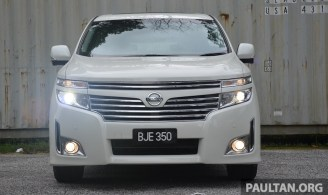 nissan-elgrand-review-4