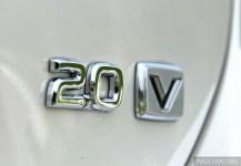 2014_Toyota_Corolla_Altis_Driven_ 154
