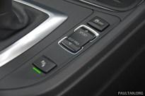 BMW_428i_M-Sport_Driven_ 090
