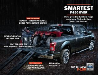 ford-f-150-2015-32