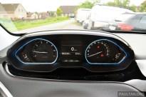 peugeot-2008-driven-alsace 039