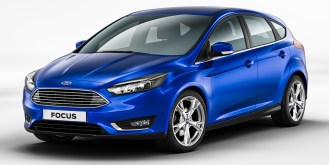 2015_Ford_Focus_01