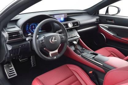2015_Lexus_RC_350_F_SPORT_014