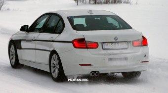 BMW-3-series-Plug-in-hybrid-6