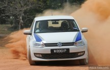 CKD_VW_Polo_1.6_review_Malaysia_ 035