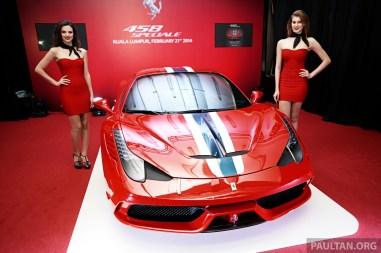 Ferrari-458-Speciale-Sepang-front-models