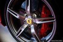 Ferrari-458-Speciale-Sepang-wheel-1