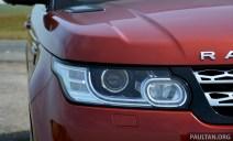 Range Rover Sport UK 27