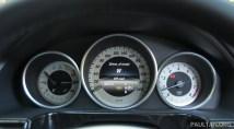 W212_Merc_E-Class_Facelift_E200_E250_review_56