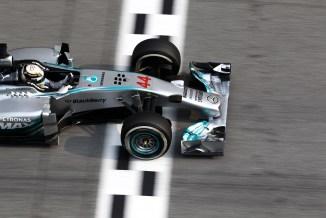 F1_2014_Malaysian_GP_06