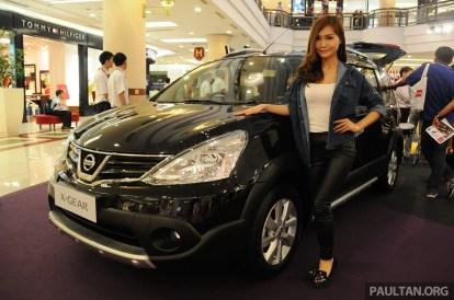 Nissan_X-Gear_facelift_Malaysia_108