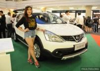 Nissan_X-Gear_facelift_Malaysia_118