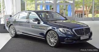 W222_Mercedes-Benz_S_400_Hybrid_024
