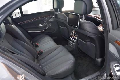 W222_Mercedes-Benz_S_400_Hybrid_051