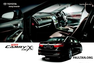 toyota-camry-2.0-g-x-brochure-a