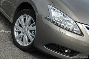 2014_Nissan_Sylphy_014