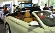 BMW_4_Series_Convertible_Malaysia_0020