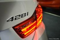 BMW_4_Series_Convertible_Malaysia_010
