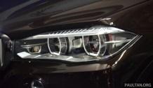 F15_BMW_X5_Malaysia_002