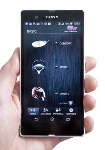 KW_Sony_DDC-App_001