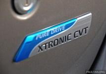 New_Nissan_Sylphy_1.8_VL_037