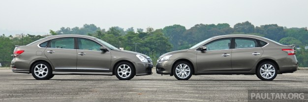 Nissan_Sylphy_new_vs_old_017