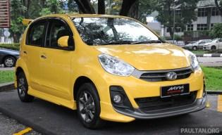 Perodua_Myvi_XT_launch_021