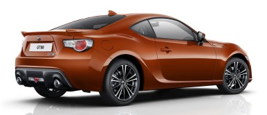 Toyota_GT86_2015_update_Europe_02