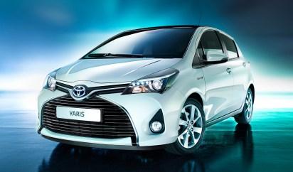 Toyota_Yaris_facelift_Europe
