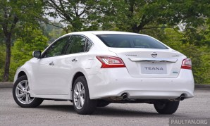 2014_Nissan_Teana_L33_Malaysia_016