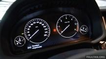 BMW X4 xdrive30d Bilbao 09