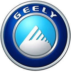 Geely_logo