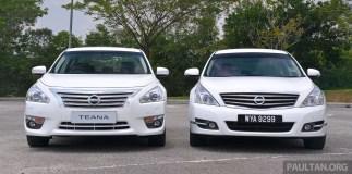 Nissan_Teana_new_vs_old_006