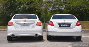 Nissan_Teana_new_vs_old_013