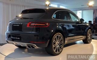 Porsche-Macan-Preview-16